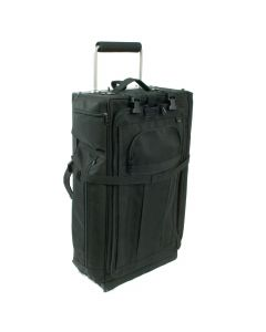 Stealth 26'' Pilot Rolling Bag