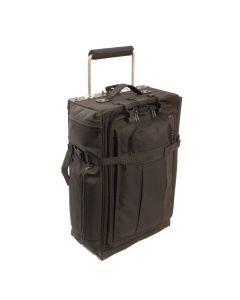 Stealth 22'' Computer Front Pilot Rolling Bag