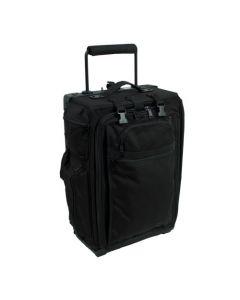 Executive 22'' Rolling Bag