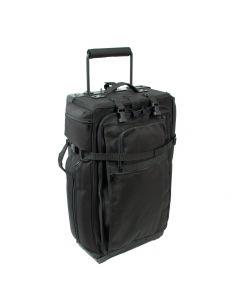 Executive 26'' Rolling Bag
