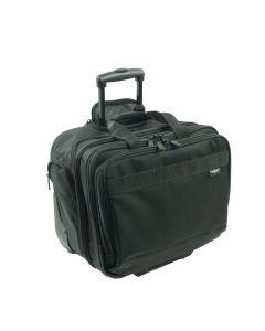Aurora Rolling Multi-Tote Bag