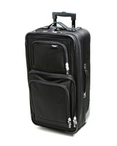 "Aurora 26"" Rolling bag - New Series"