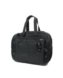 Stealth Electronic Flight Bag